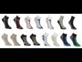 Reklamní ponožky