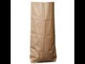 Prodej, e-shop papírové tácky, pytle, tašky, svačinové sáčky, plastové pytle Opava