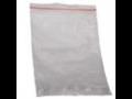 Prodej, e-shop pap�rov� t�cky, pytle, ta�ky, sva�inov� s��ky, plastov� pytle Opava
