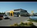 Pneuservis Svitavy – BON-CAR – servis Renault