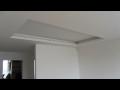 Rekonstrukce panelového bytu Brno