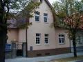 Rekonstrukce rodinn�ch dom� Kladno