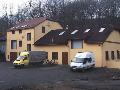 Velkoobchod, prodej PVC �laby �st� nad Orlic�
