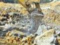 P��slu�enstv� pro hydraulick� bagry v�roba �esk� Bud�jovice