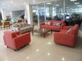 Möbelmesse