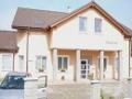 Domov důchodců Jablonec, bezbariérové bydlení pro seniory Liberec, Česká Lípa