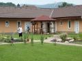 Altersheim Jablonec, barrierelose Unterkunft für Senioren Liberec, Ceska Lipa, Tschechische Republik