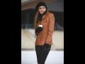 Pánské, dámské kožené bundy Mauritius, Chevirex, Gipsy, Route66 - prodej, e-shop Ostrava