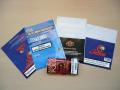 Sáčky a obaly na tabák - prodej, výroba