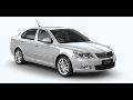 Vozy se slevou nebo předváděcích vozy Škoda