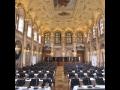 Zaji�t�n� konference, kongresu Praha