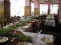 Rauty, firemní akce, večírky s ubytováním Šumperk
