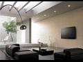 Spotřební elektronika  - LCD a plazmové televizory prodej