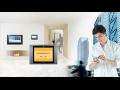 Ventilace a optimalizované klimatizace prodej Praha