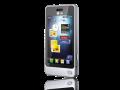 Dotykový telefon LG GD510 PoP prodej Praha