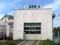 Stanice technick� kontroly prohl�dky vozidel automobil� STK Jablonec Liberec.