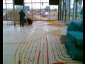 Plynovody výměníkové stanice revize plynových zařízení opravy výstavba kotlů kotelen.