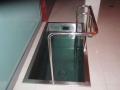 Vybaven� wellness center, dod�vka ochlazovac� baz�ny, vyh��van� lavice, hydromas�n� vany, baz�ny