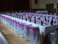 Pořádání svateb, oslav narozenin, firemních akcí Opava