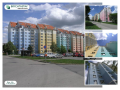 Opravy plochých střech Vysočina, Velké Meziříčí, Žďár nad Sázavou