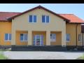 Bezbariérové bydlení pro důchodce Ostrava domov pro seniory Havířov