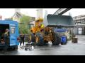 KNB 250 - servis stavebních strojů Jiří Rydlo, převodovky Allison, ZF