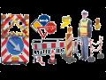E-shop dopravní značky, městský mobiliář
