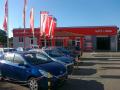 Autoservis, autoopravna, autokaros�rna, opravy v�ech typ� vozidel Uhersk� Hradi�t�