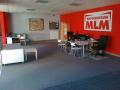 Autocentrum MLM