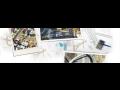 Projektování pozemních komunikací, terenních úprav, stavební projekce Opava