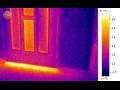 Energetické průkazy, termokamery Hranice, Přerov