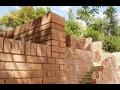 Betonov� cihly prvot��dn� kvality