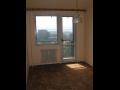 Prodej bytu 1+1 v Liberci VI - Rochlice