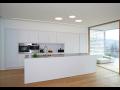Světelný projekt pro rodinný dům