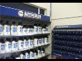 Autolaky, barvy, lakov�n�, 3M, SIA Hav��ov, NEXA AUTOCOLOR, MaxMeyer, Chemolak