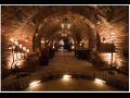 Vinný sklep s ubytováním, degustace vína, Rodinné Vinařství U Kapličky