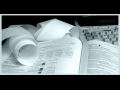 Komplexní účetní služby - mzdy, personalistika, daňová evidence, daňové přiznání