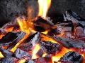 Prodej uhlí, briket, paliv, Karlovy Vary, Sokolov, Chodov, Nová Role,