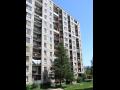 Prodej bytu 3+1 v Liberci VI - Rochlice