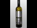 Prodej vína, vinné sklepy, degustace vína, Velké Bílovice