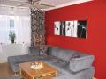 Rekonstrukce bytových jader a bytů od projektu až po realizaci.