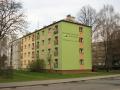 Obklady, koupelny, zateplení, hydroizolace, střechy Ostrava