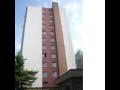 Zateplov�n�, stavebn� pr�ce, revitalizace Ostrava