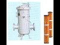 Praha prodej vodní separátory a filtry