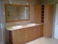 Dod�n� a mont� koupelnov�ho n�bytku, kvalitn�ch koupelnov�ch dopl�k�.