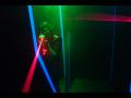 Laser Game Praha  - Nově otevřeno