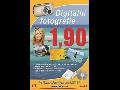 Digitální fotografie, digitální zakázky Zlín