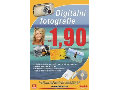 Digit�ln� fotografie, digit�ln� zak�zky Zl�n