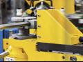 Kovovýroba, výrobní technologie Brno