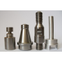 CNC soustruhy Hodonín - práce na soustruzích a frézkách